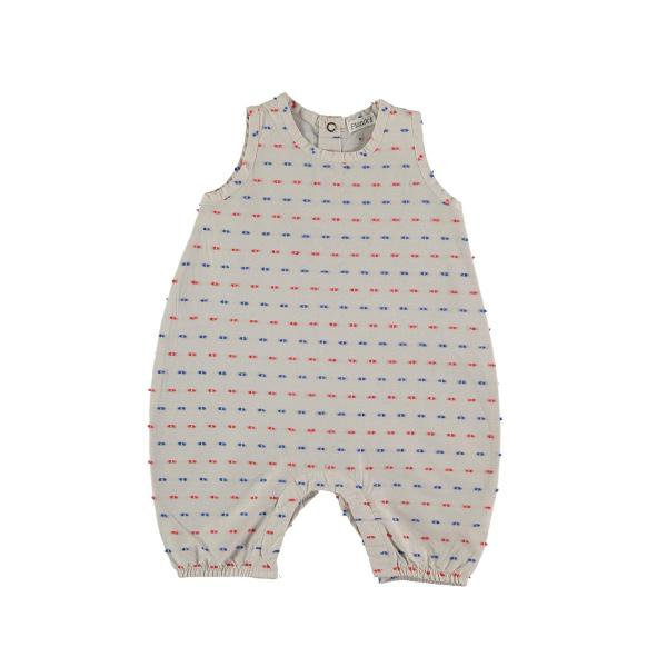 Romper Roc Points - Beau Beau Shop