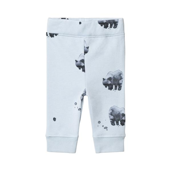 Relax Pants Bear - Beau Beau Shop