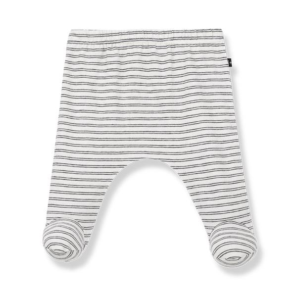 Gava Baby Leggings - Beau Beau Shop