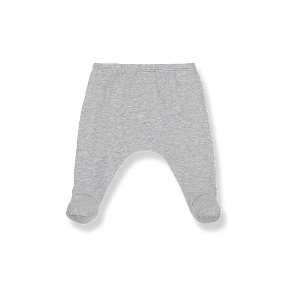 Lua Baby Leggings - Beau Beau Shop
