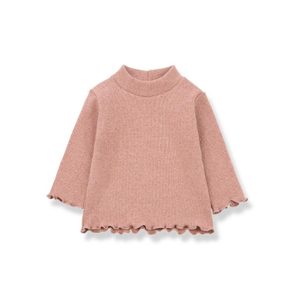 Nice Pullover Rose - Beau Beau Shop