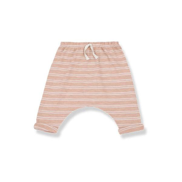 Sammy Pants Rose - Beau Beau Shop