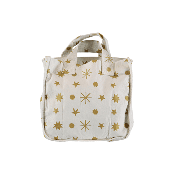 Starprint Gold - Beau Beau Shop