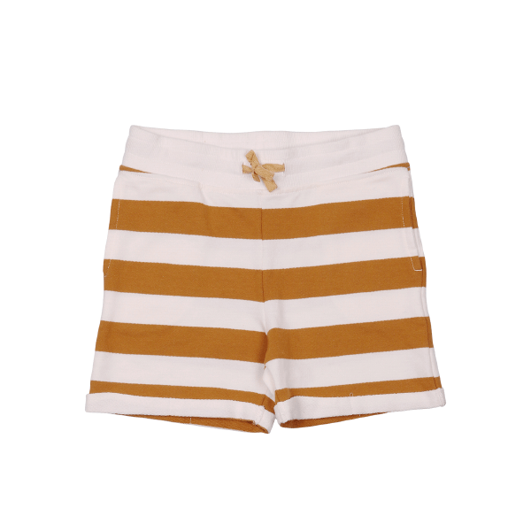 Shorts Stripes - Beau Beau Shop