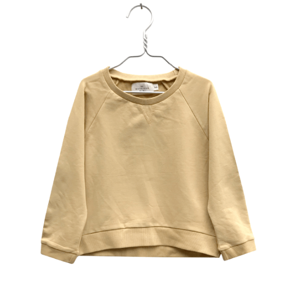 Sunshine Sweatshirt - Beau Beau Shop