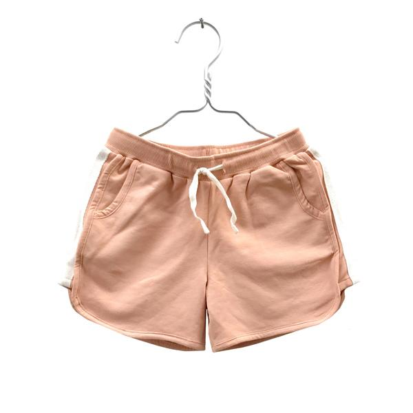 Shorts Toast - Beau Beau Shop
