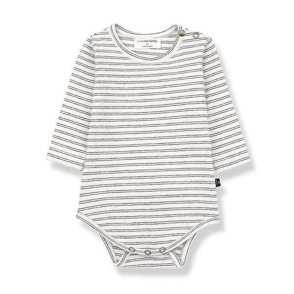Valls Baby Body - Beau Beau Shop