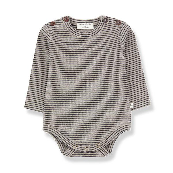 Whistler Baby Body - Beau Beau Shop