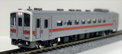Greenmax 30206 - Diesel Train Type KIHA54-500 (Senmo Line / 2 cars set)