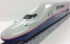 "KATO 10-1427 - Shinkansen Series E4 ""MAX TOKI"" (8 car set)"