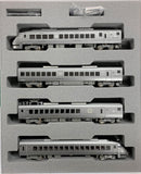 "KATO 10-1541 - Series 787 ""AROUND THE KYUSHU"" (4 cars set)"