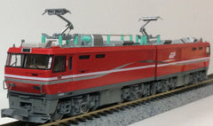 KATO 3086 - Electric Locomotive Type EH800