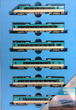 "Microace A0767 - Series 283 ""KUROSHIO"" (6 car basic set)"
