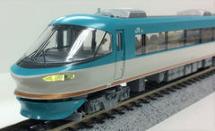 "Microace A0768 - Series 283 ""KUROSHIO"" (3 car add-on set C)"