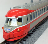 Microace A2154 - Oigawa Railway Type 3000 (5 car set)