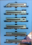 Microace A7572 - Odakyu Type 60000 Romance Car MSE (6 car basic set)