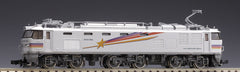 TOMIX 9109 Electric Locomotive EF510-500 (Cassiopeia Livery)