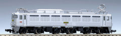 TOMIX 9132 - Electric Locomotive Type EF81-300 (first edition)