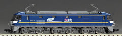 TOMIX  9143 - Electric Locomotive Type EF210-300