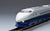 TOMIX 92852 - Series 200 Tohoku/Joetsu Shinkansen (renewed design / 6 car basic set)