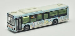 "Tomytec Bus Collection - Rinko Bus ""SUMIKKOGURASHI"""