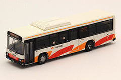 Tomytec All Japan Bus Collection JB022 - Nankai Bus