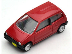 Tomytec Car Collection - Basic Set K2 (modern small cars)
