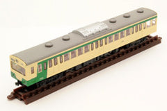 "Tomytec ""Tetsudou Collection"" - Joshin Electric Railway Type 150 (2 car set)"
