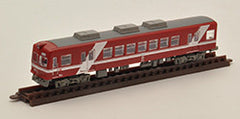 "Tomytec ""Tetsudou Collection"" - Enshu Railway Type 30 (2 car set)"