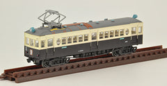 "Tomytec ""Tetsudou Collection"" - Ueda Kotsu Type 5250 (2 car set)"