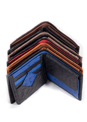 Wallet - Classic