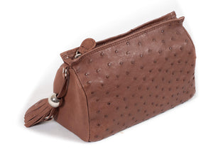 Cosmetic Purse - Kango