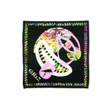 Ride Waves Fall Season Bandana