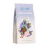 The GRiZMAS Blend 2019 Coffee