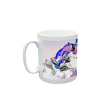 GRiZMAS Blend 2019 Coffee Mug