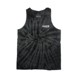 GRiZ Infinity Embroidered Tank