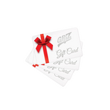 GRiZ Official Merchandise Gift Card