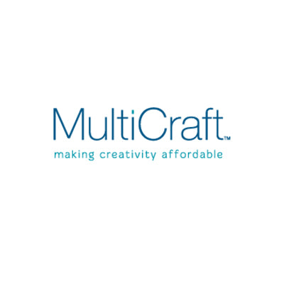 Multicraft Imports