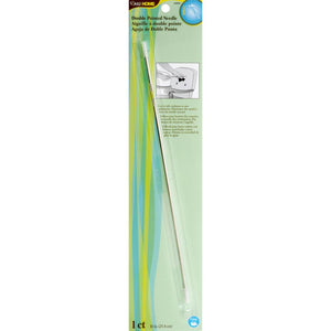 "Dritz Home 10"" Double Pointed Needle"