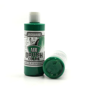 Jacquard Airbrush Colours - Bright