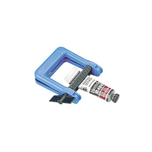 Paint Tube Squeezer