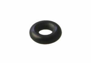 SP-35 Piston O-Ring