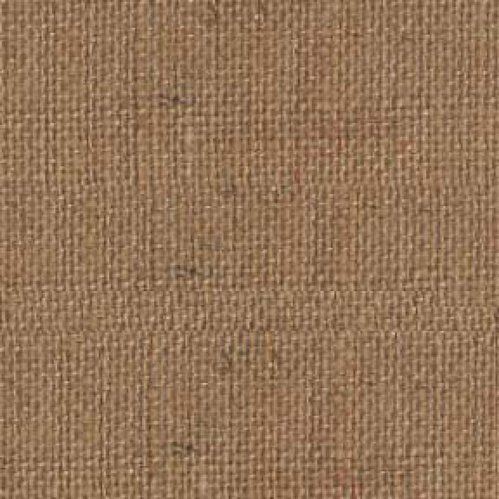 "58"" Sultana Premium Burlap - By the Yard"