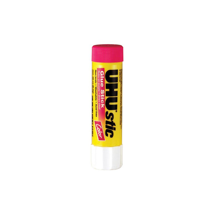 UHU Colour Glue Stick
