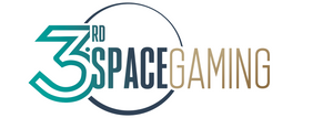 3rd Space Gaming