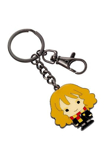 Harry Potter Cutie Collection Keychain - Hermione Granger