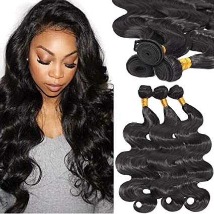 Synthetic Body Wave Bundles