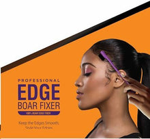 Load image into Gallery viewer, Professional Edge Boar Fixer