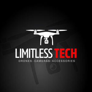 Limitless Tech Durban