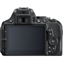 Load image into Gallery viewer, Nikon D5600 DSLR Camera (see variants)